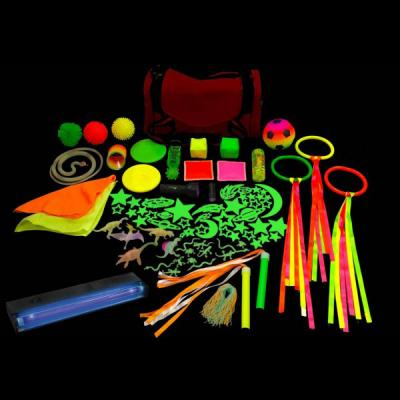 Blacklight Products large