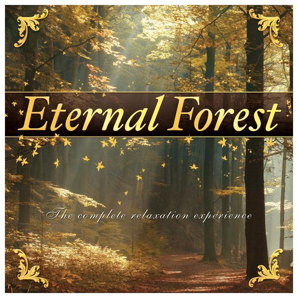 CD Eternel Forest