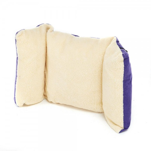 Special needs support cushion 90x50x10