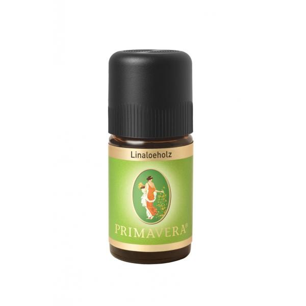Essential oil - Linoleum Wood - 5 ml