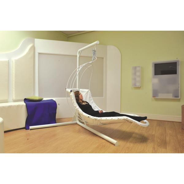 Hammock Chair & Stand