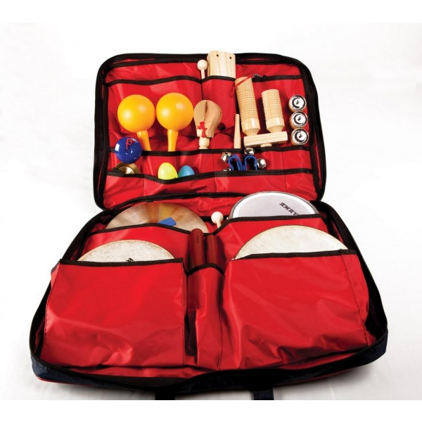 Musical Instruments Bag - Standard