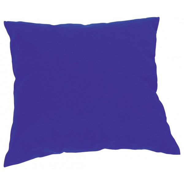 Pillow cornflower