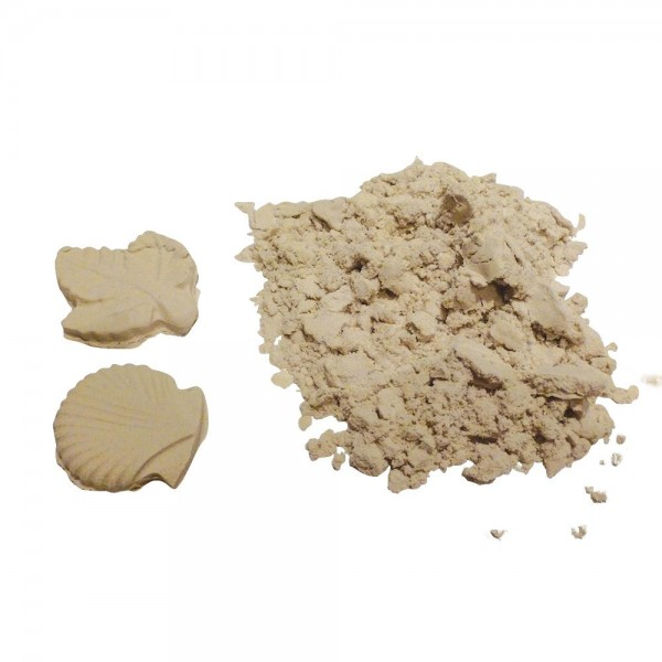 Magic Sand - Mould and Bake Sand