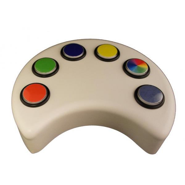 Nenko Interactive - Wireless controller