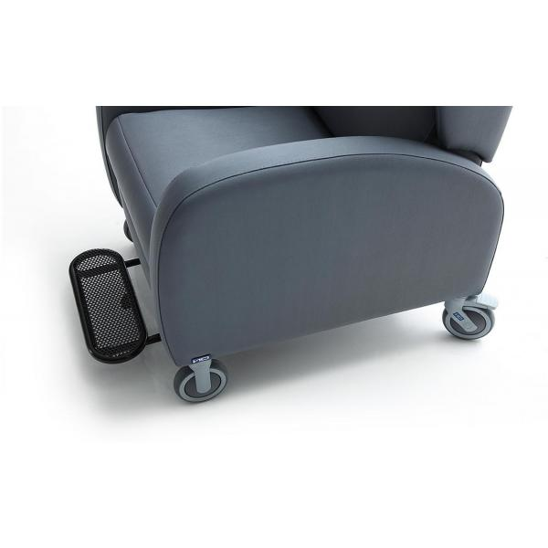 RELAX Armchair Electric - 1 motor and transferkit - Valencia