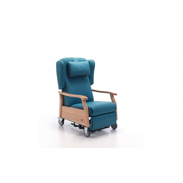RELAX Transfer Armchair 2-in -1