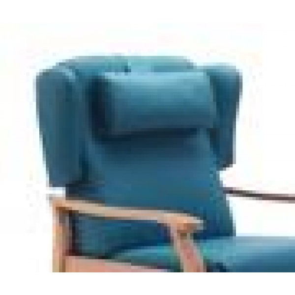 RELAX Transfer Armchair - Side panels