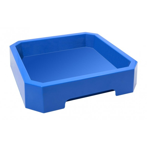 Play Tray for Sand