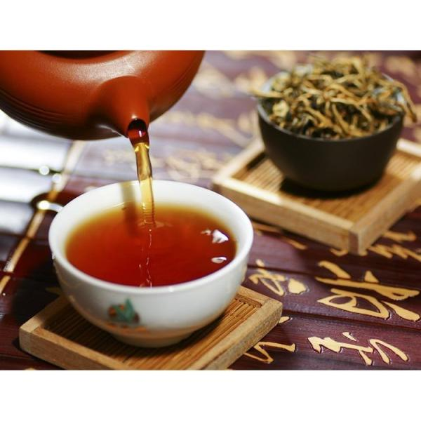 UWs theklub - tråden Spirit-pro-geurcartridge-tea-leaves-36017170