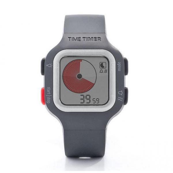 Time Timer watch - Adult