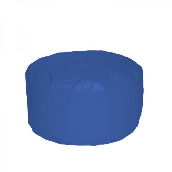 Bean Bag blue - 30 cm