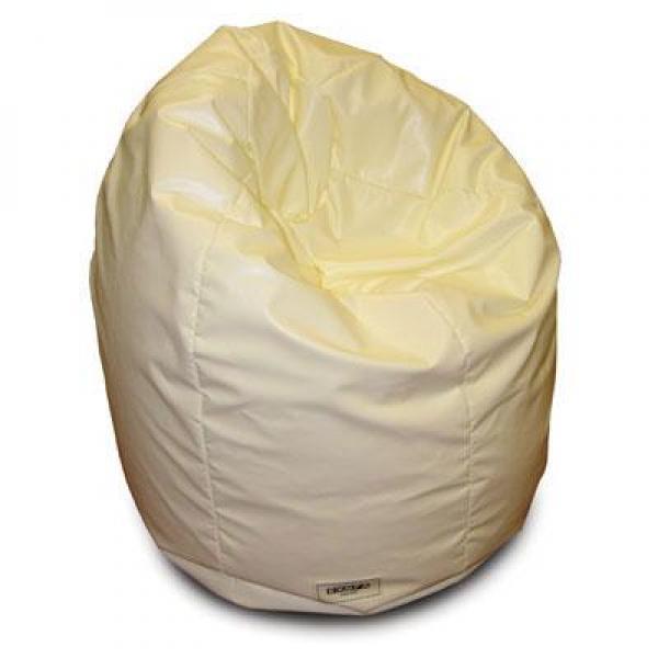 Zitzak Relax Time.Buy Bean Bag Maxi Nenko