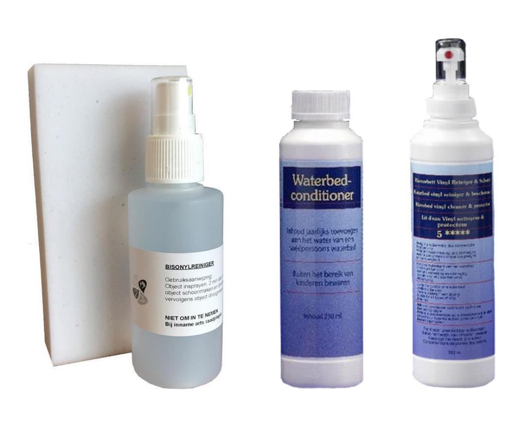 Buy Maintenance Kit Waterbed Nenko