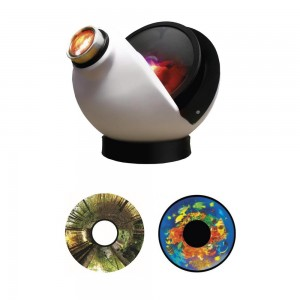 Aura Projector - Saver Pack