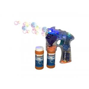 Bubble Shooter - LED