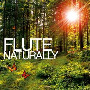 CD Flute Naturally