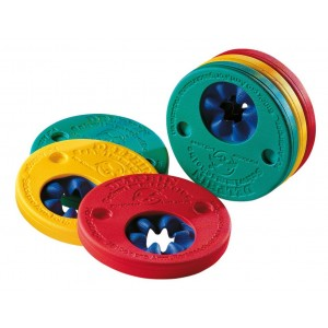 Delphin Swimming Discs - Small