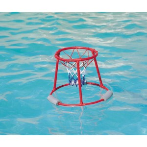 Floating Basket
