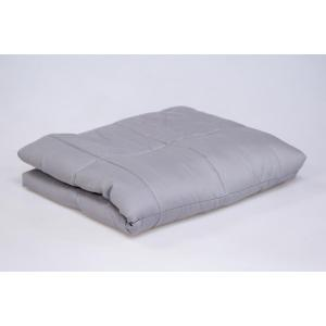 Weighted Blanket - Small