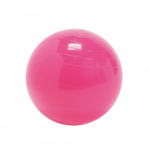 Therapy Ball - 30 cm Pink