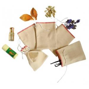 Joyk - Human Touch Aroma Bags set of 5