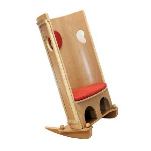 Sound chair - 130 cm