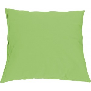 Cushions - set of 4