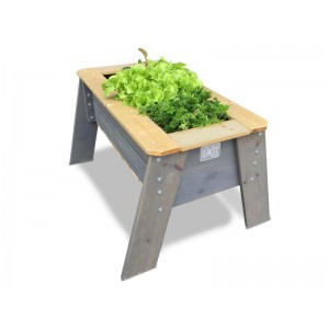 Grow table