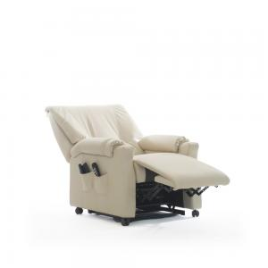 MEDILAX Relax Chair electrical 2 motor