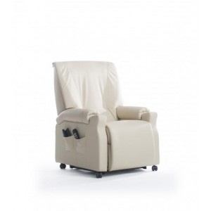 MEDILAX Relax Chair mechanical