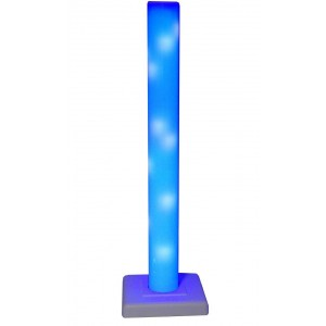 Nenko Interactive - LED Tube 180 x15 cm