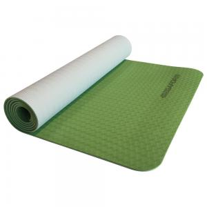 Performance 2-color therapy mat
