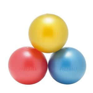 Soft Punch Balls