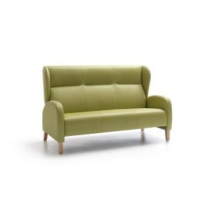 RELAX 3-Seater Sofa