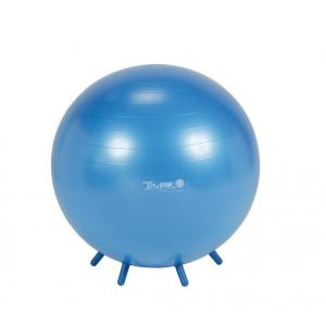 Sit 'n Gym - 65 cm Blue