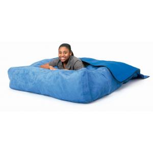 Weighted blanket large 4,5kg