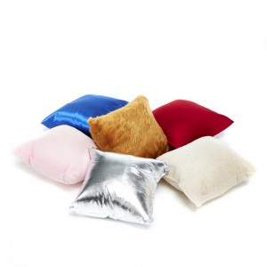Tactile Cushion Pack