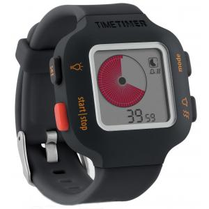 Time Timer Watch - junior