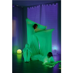 UV Dance Sack L