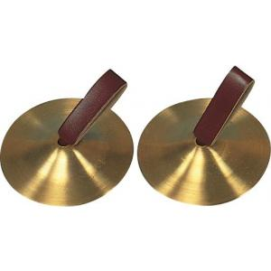 Finger Cymbal - pair