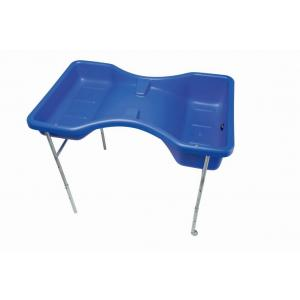Sand and Water Table for Wheelchair users
