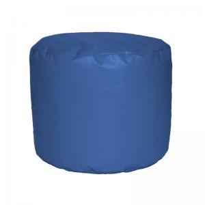 Bean Bag blue - 60 cm