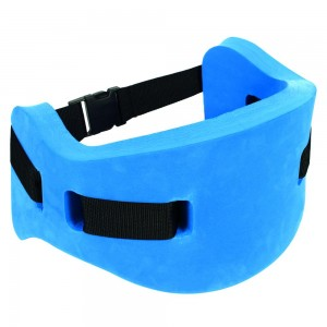Swimming belt