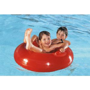 Swimming Ring 95 cm