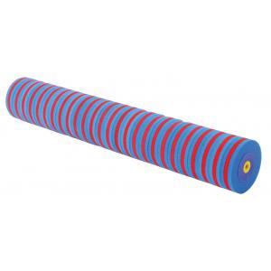Swimming Roll - 95 cm