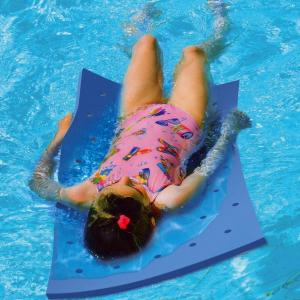 Aqualand Therapy Mat