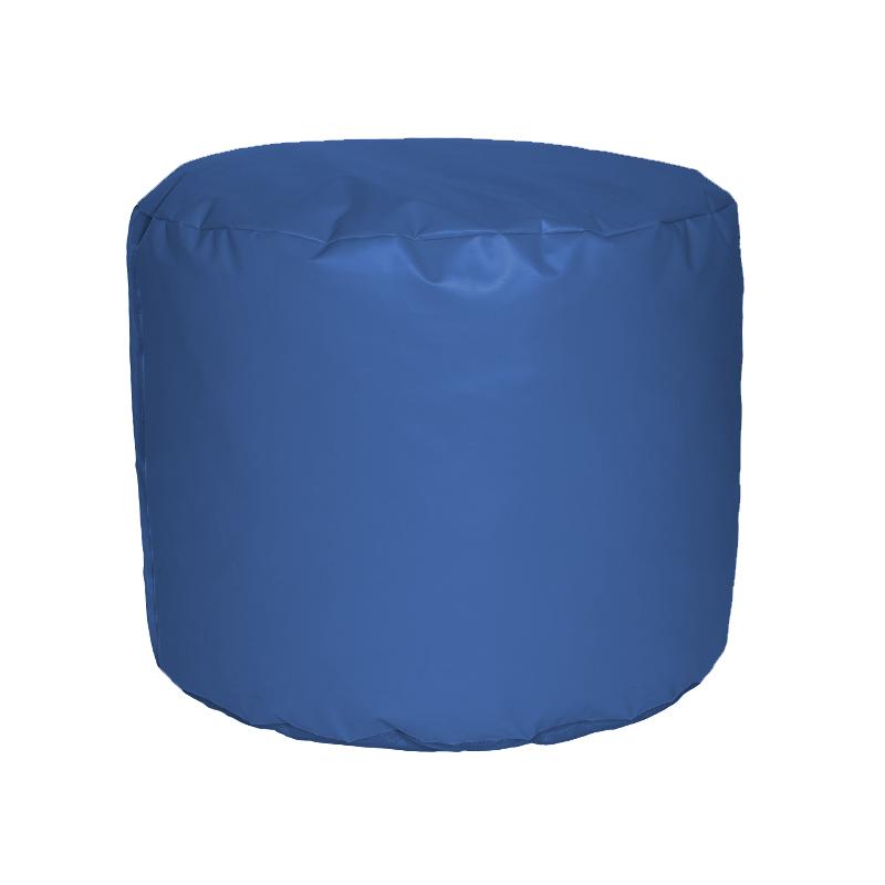 Aqua Blauwe Zitzak.Buy Bean Bag Blue 30 Cm Nenko