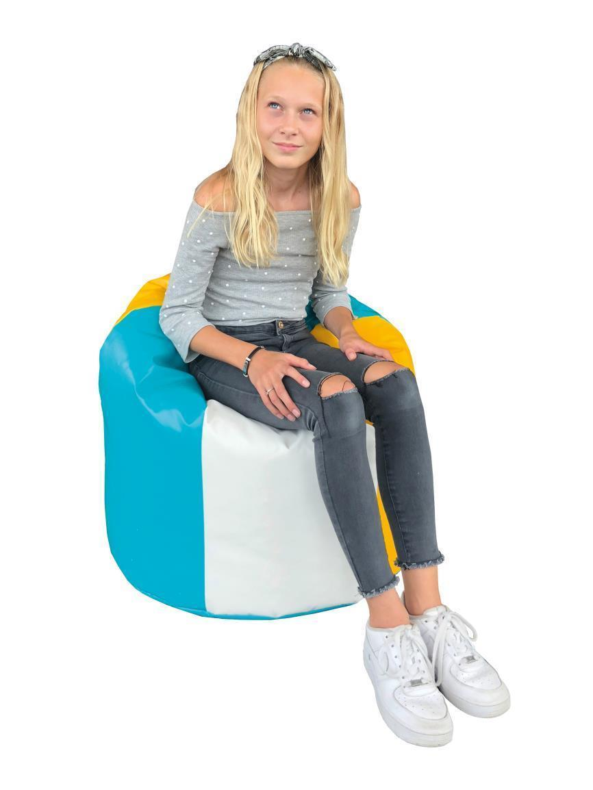 Sit In Pool Zitzak.Buy Midi Bean Bag Nenko